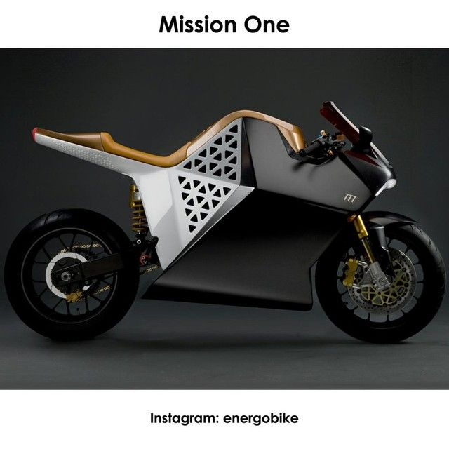 Mission One  #instabike #biker #motorbike #bikelife #bike #moto #motogp #sportbike #motolife #superbike #bikestagram #electricmotorcycle #electricbike #cycle #instamoto #instabike #monsterenergy #motocycle #supermoto #electrobike #мото #мотоцикл #байк #байкер #мотокросс #смотра #скутер #мотосезон #мотобайк #мотомосква #ebike