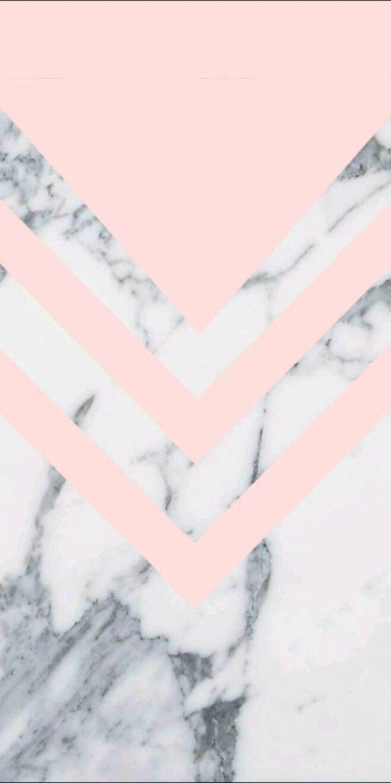 Marbre Et Rose Pale Chambres In 2019 Fond Ecran Fond D Ecran Fond D Ecran Dessin Fond D Ecran Telephone Rose Fond D Ecran Pastel Les fonds decrans sont compatibles avec les telephones android. pinterest