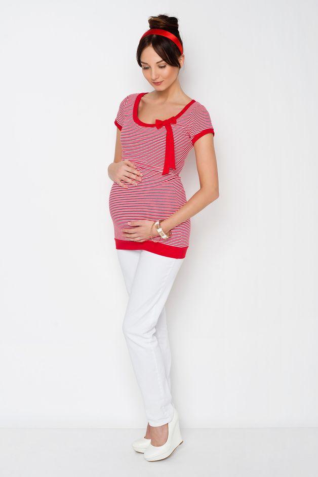 34 best Pregnancy & Newborn{SpiritualG} images on Pinterest   Early ...