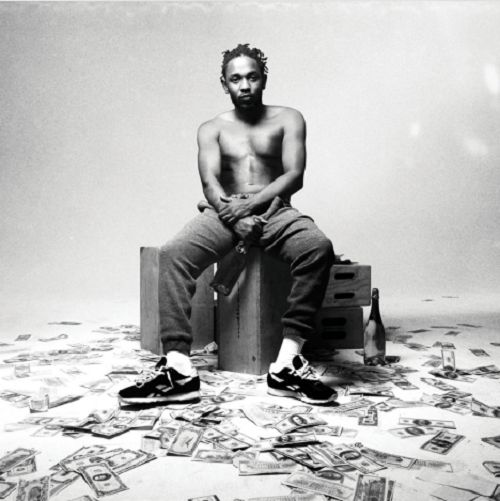 75 Best Kendrick Lamar Images On Pinterest Kendrick Lamar Money Trees And Hiphop