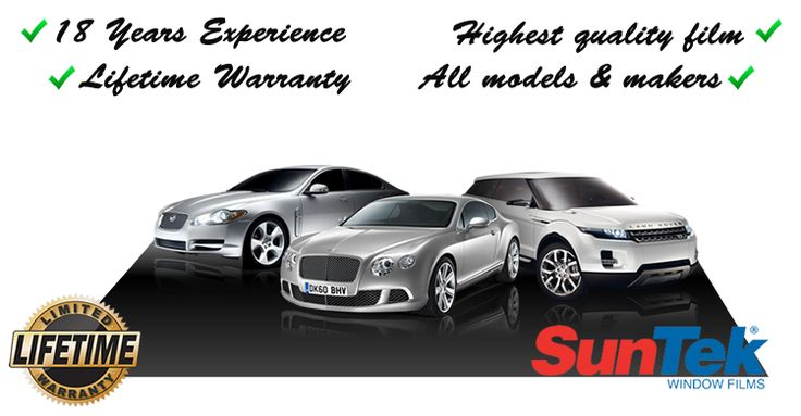 Our products solar solutions window tinting tinted
