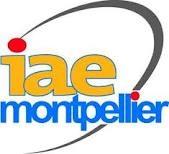 L'Institut d'Administration des Entreprises est une des composantes de l'Université de Montpellier 2.  L'offre de formation de l'IAE est centrée autour du Management des technologies. Avec plus de 50 Universités étrangères partenaires, l'IAE permet à ses étudiants de décliner une compétence à l'international