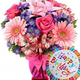birthday-flowers-for-her