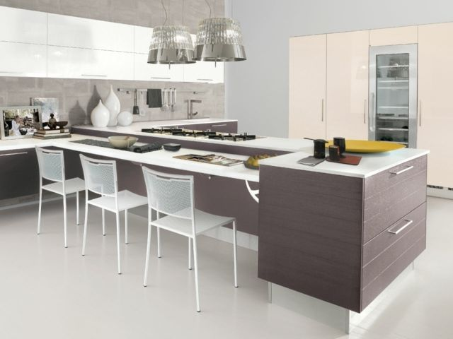 The 28 best Кухни Cucine LUBE Italy images on Pinterest ...