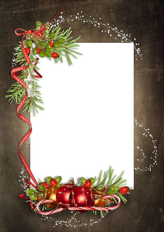 557 best Christmas graphics images on Pinterest Cards, Botany - blank xmas cards