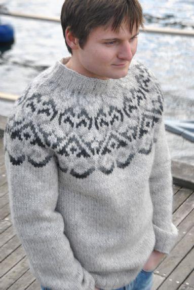 isländsk tröja - Sök på Google