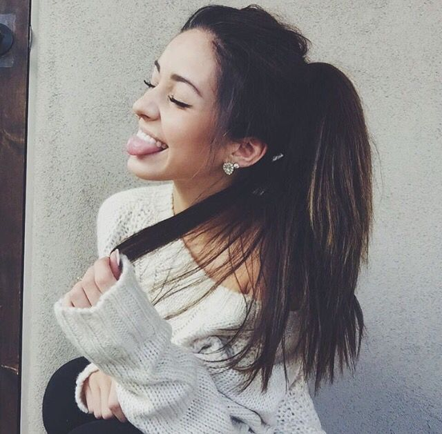 "::Thalia Bree:: ""Hi! I'm Primrose. Like from the Hunger Games."" I smile. ""Most call me Rose or Rosie. I like music, cookies, and baseball. Come say hi."""