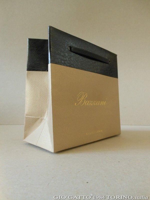 luxury shopping bag - Google 검색