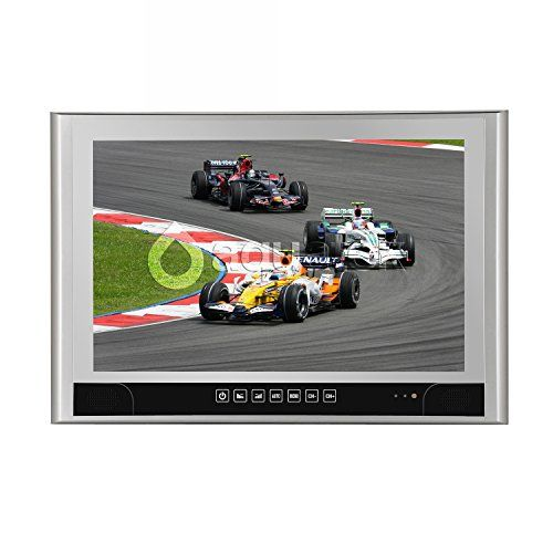 """19"""" Waterproof Bathroom Television TV Mirror Screen HD Ready Digital Freeview has been published at http://www.discounted-home-cinema-tv-video.co.uk/19-waterproof-bathroom-television-tv-mirror-screen-hd-ready-digital-freeview/"""