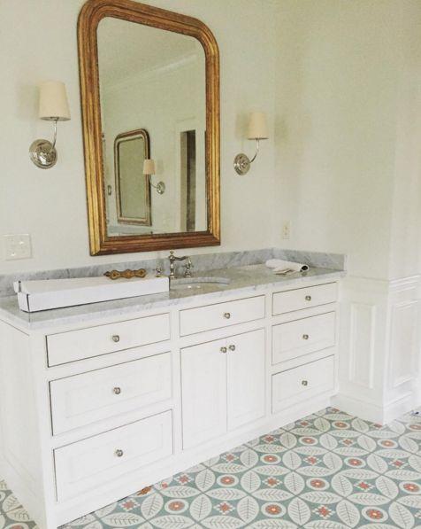 245 best tile images on Pinterest Kitchen backsplash Kitchen