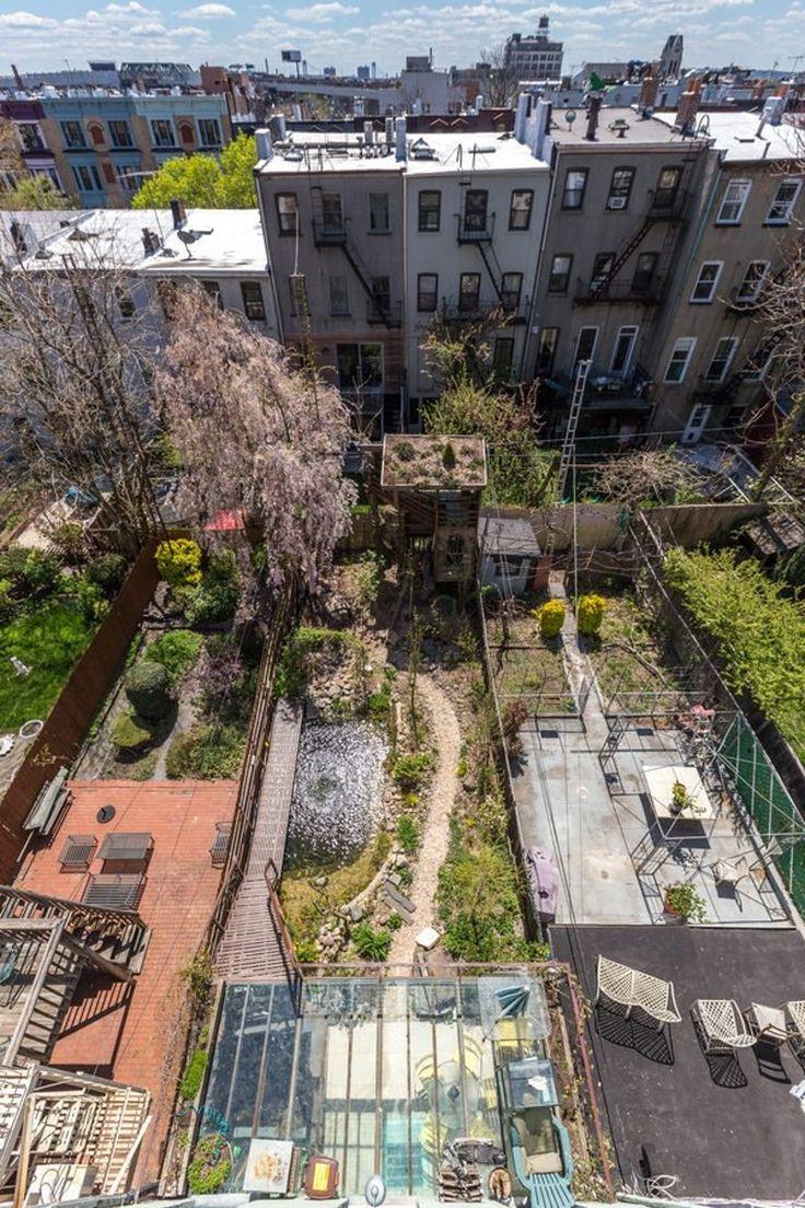 16 best backyard images on pinterest backyard ideas outdoor