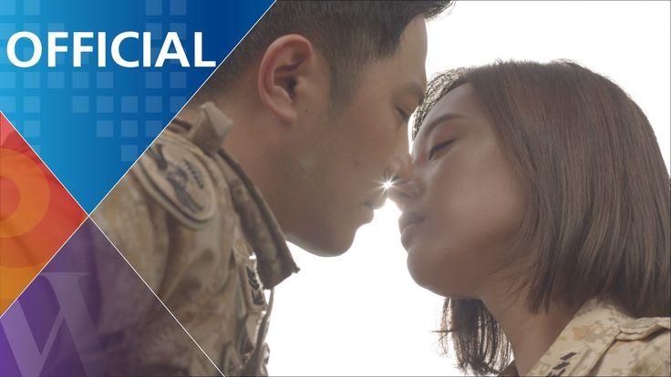 [MV] SG WANNABE(SG워너비) _ By My Side(사랑하자) l 태양의 후예 OST Part.8