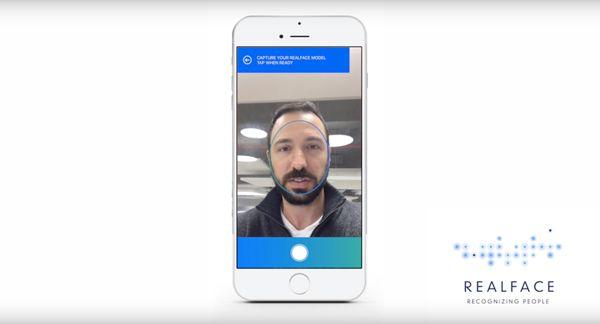 Apple+acquisisce+RealFace,+la+startup+specializzata+nella+tecnologia+di+riconoscimento+volti