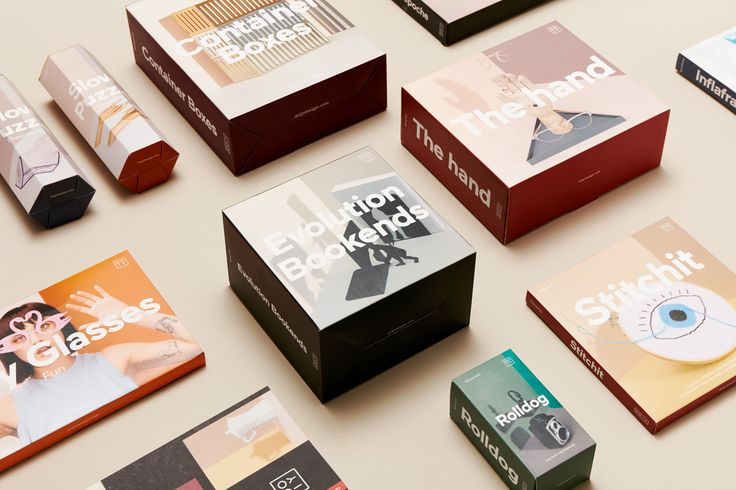 다음 @Behance 프로젝트 확인: \u201cRebranding of DOIY by Folch\u201d https://www.behance.net/gallery/49399413/Rebranding-of-DOIY-by-Folch