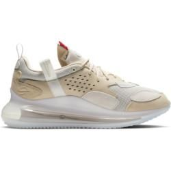 Nike Air Max 720 (obj) Herren-Laufschuh - Braun Nike