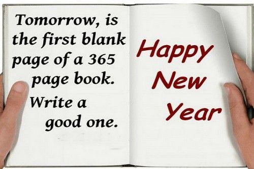New_Year_Status_Wishes4