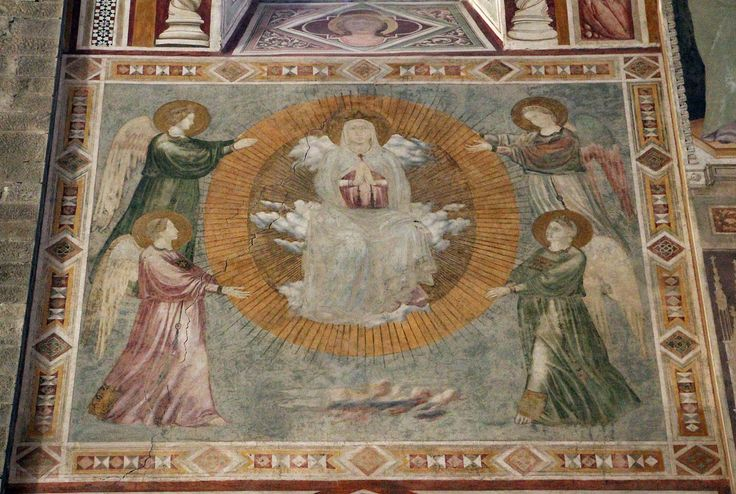 17 best images about firenze santa croce on pinterest for Giovanni spinelli