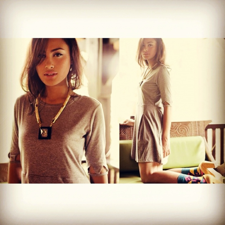 I like it, i pin it, i buy it --> shopnefertiti.com