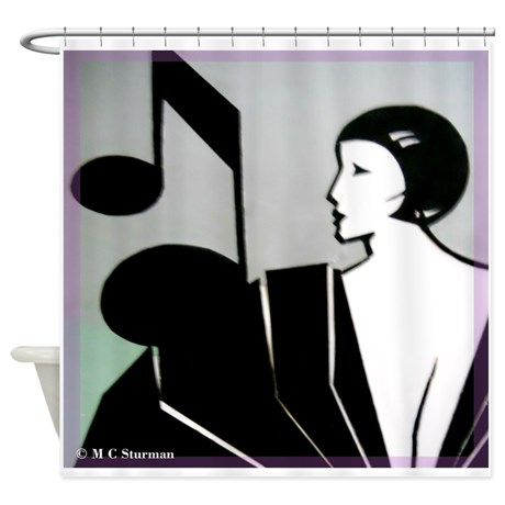 1000+ images about Art Deco inspirations on Pinterest   Yellow art ...