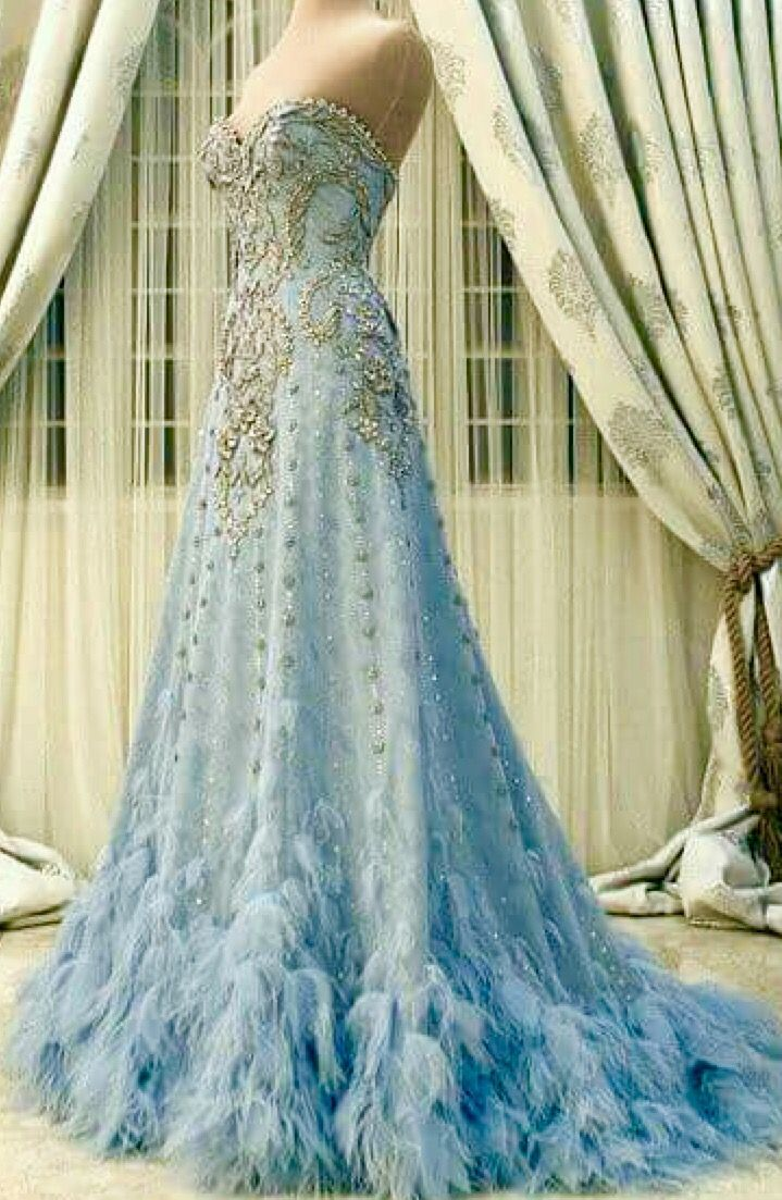 110 best images about mak tumang couture bridal evening