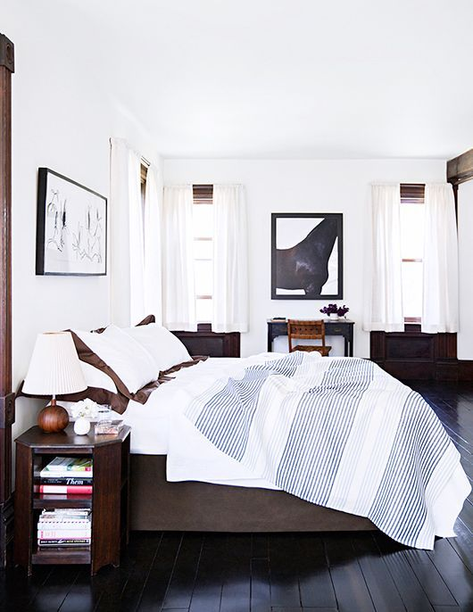 White Bedroom With Brown Furniture 229 best bedrooms images on pinterest | bedrooms, master bedrooms