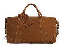 Leder Reisetaschen, Schultertaschen, Handtaschen