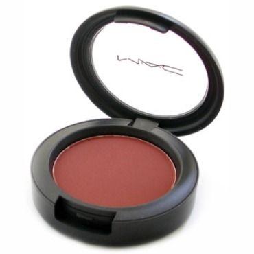 MAC Raizin blush
