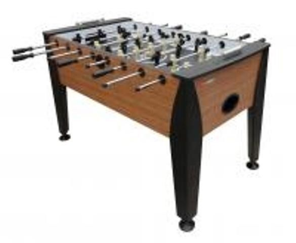 Card Tables And Tabletops 166572 Atomic G01342w Proforce Foosball