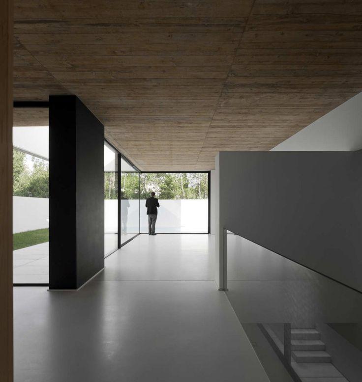 House+In+Juso+/+ARX+Portugal,+Stefano+Riva