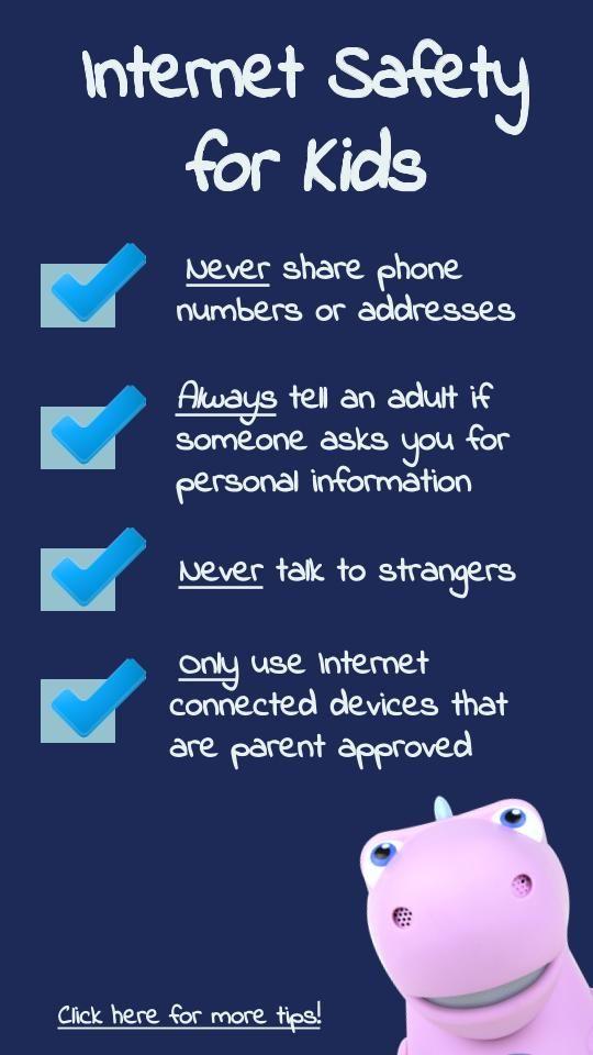 Kidscomjr 17 Best ideas ab...