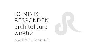 Dominik Respondek Architektura wnętrz