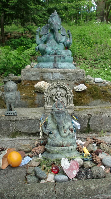 34 best Kripalu images on Pinterest | Labyrinths, Namaste and Yoga ...