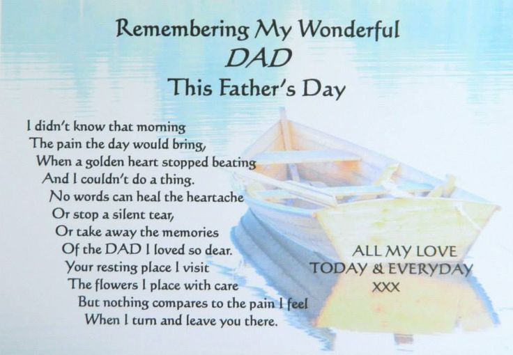 poems for father's day in heaven | Posted by Amazing Grace-My Chains Are Gone.or...