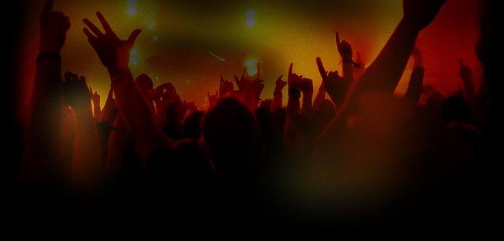 Baixar Que Sorte Nossa Matheus E Kaun, Download Mp3 Que Sorte Nossa Matheus E Kaun, Musicas do cd Que Sorte Nossa Matheus E Kaun.