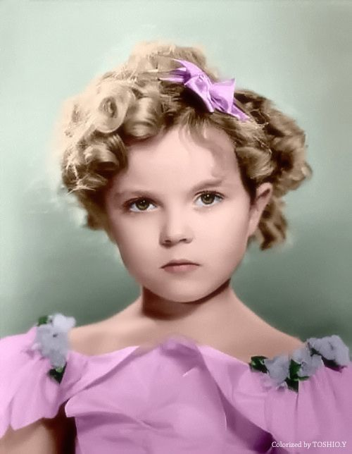 5404 best Shirley Temple images on Pinterest | Shirley temples ...