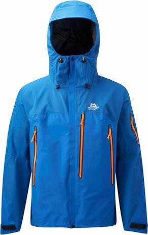 mountain equipment tupilak jacket gore tex pro shell. Black Bedroom Furniture Sets. Home Design Ideas