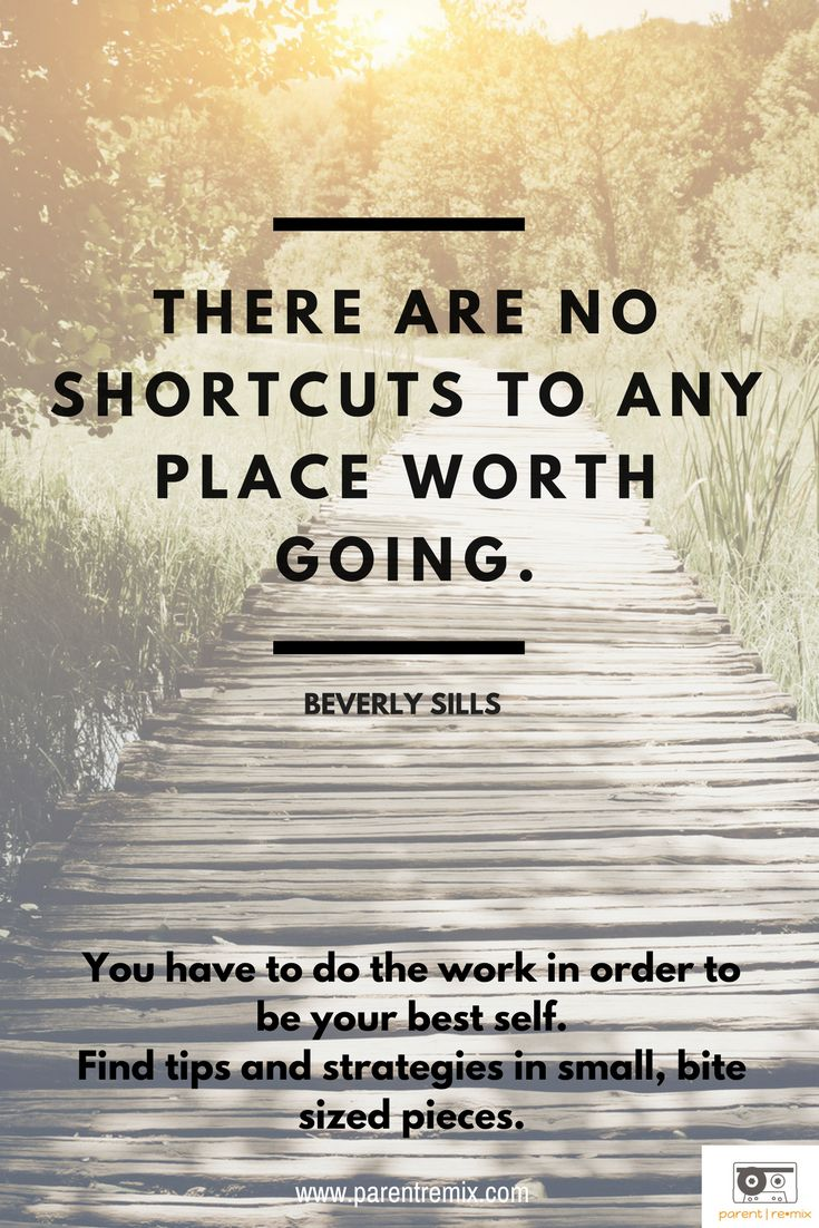 Personal Growth Quotes 115 Best Quotes For Life Images On Pinterest  Words Beautiful
