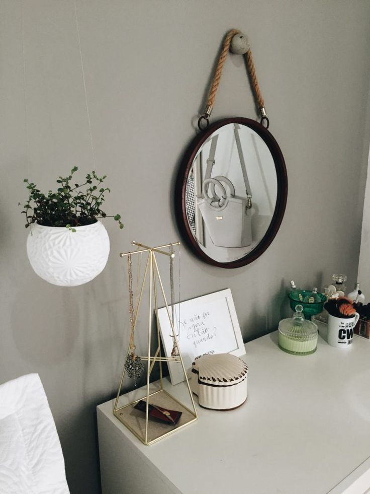 25 melhores ideias de quarto minimalista no pinterest for Design minimalista