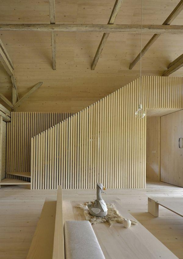 nowoczesna-STODOLA_Alpine-Barn_Ofis-arhitekti_05