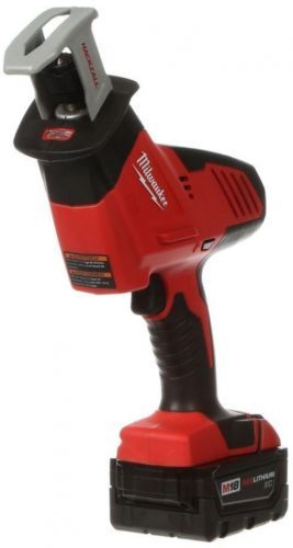DIY  Tools Milwaukee Hammer Drill Driver