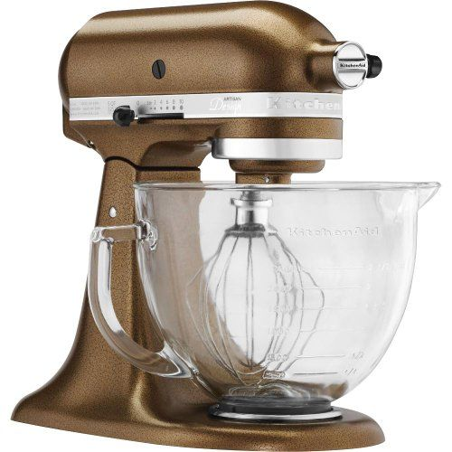 KitchenAid Artisan Design 5-Quart Stand Mixer, Antique Copper KitchenAid,http://www.amazon.com/dp/B005BI5BPK/ref=cm_sw_r_pi_dp_z.qdtb1AC05GSX52
