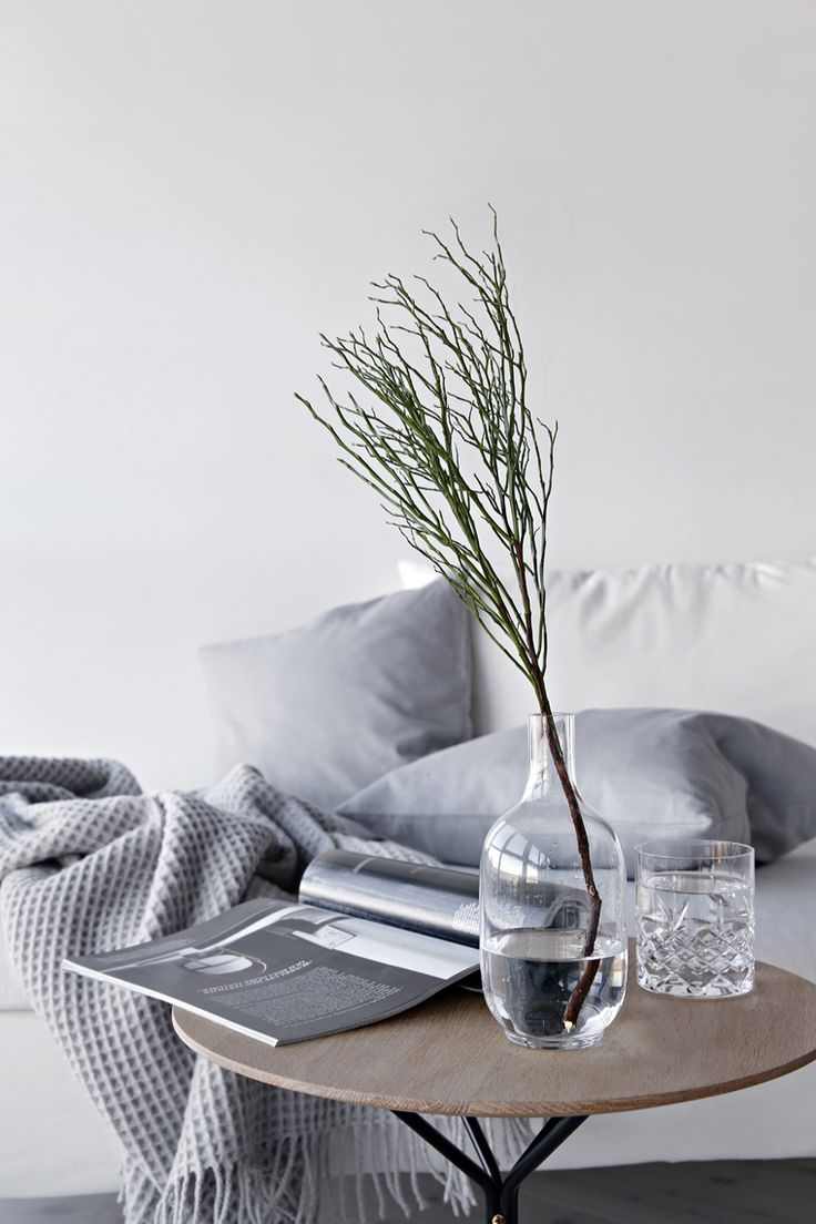 195 best Still life images on Pinterest | Bedroom, Flat lay and Homes