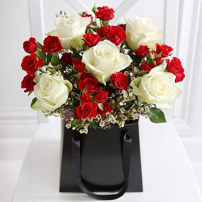 Artificial Wedding Bouquets Liverpool : Top ideas about beautiful flowers on