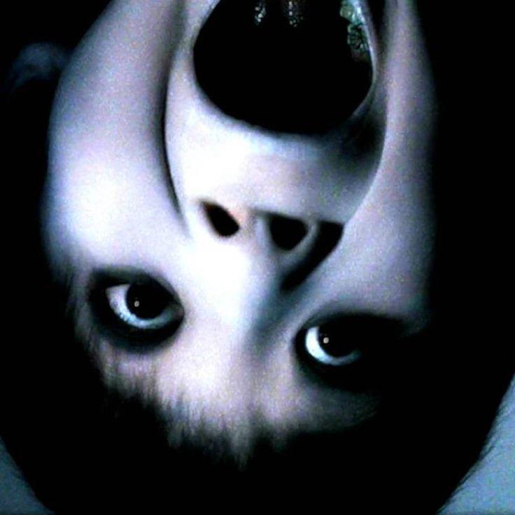 Scariest Japanese Horror Films  Best Asian  Japanese -1156