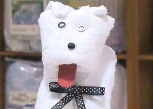 M s de 25 ideas incre bles sobre origami con toalla en - Origami con servilletas ...