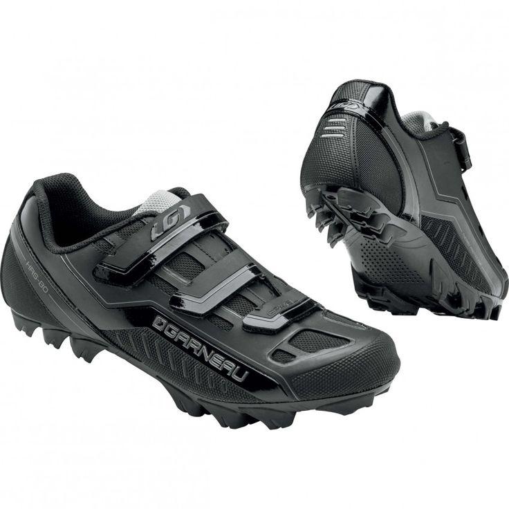 Gravel Mtb Shoes - Men's Gift Idea Under $100