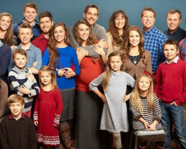 Josh Duggar News: Sued For Sexual Assault, Abused Girl Is A Family Friend? - http://www.morningledger.com/josh-duggar-news-sued-for-sexual-assault-abused-girl-is-a-family-friend/1368153/