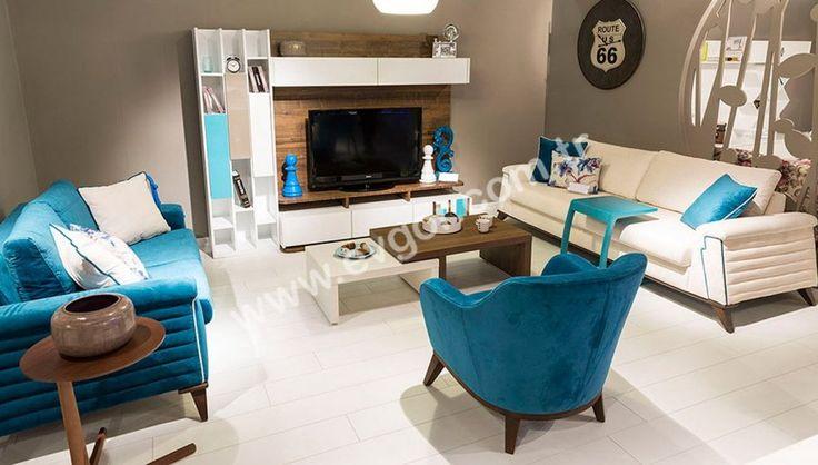 http://www.mobilyalar.com.tr/sicilya-modern-koltuk-takimi Sicilya Koltuk Takımı Ürün Etiketleri: italyan mobilya , italyan mobilyalar , italyan mobilya markaları , italyan koltuk modelleri , 2015 mobilya modelleri #furniture #sofa #design #homedecoration #bluesofa #italian #interior
