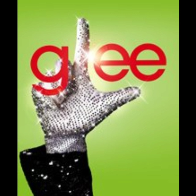 The 'Michael' episode of Glee! : Kiss, Favorite Things, Glee Michael, Favorite Glee, Glee Episode, Michael Jackson, Gleek, Mj Style, Jackson Episode