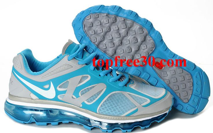 #topfree30 com for nikes 50% OFF - Tiffany Blue Nikes       #tiffany #blue #for #womens